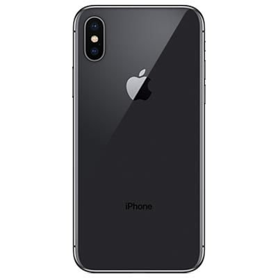 thay vỏ iphone xs