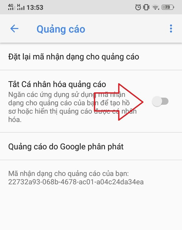 chan-tat-quang-cao-tren-dien-thoai-android-3