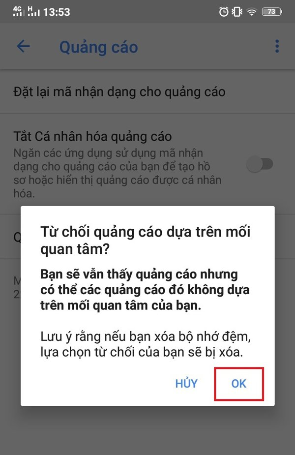 chan-tat-quang-cao-tren-dien-thoai-android-4