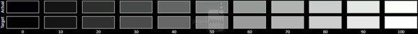 Đánh giá Xiaomi Redmi Note 7 9
