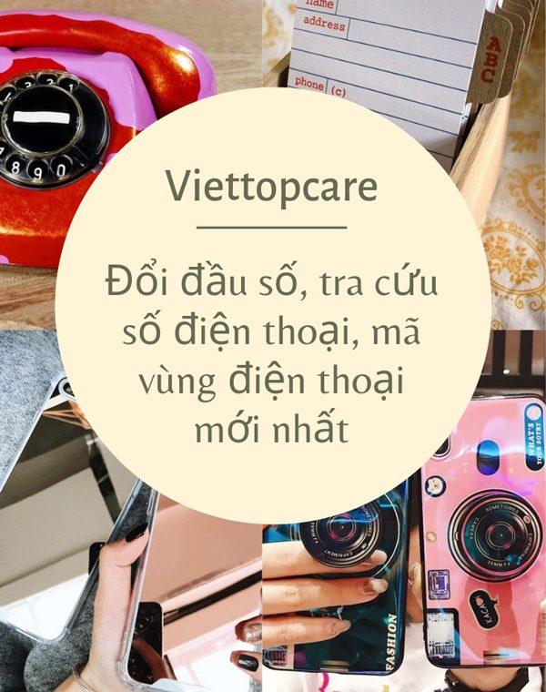 doi-dau-so-tra-cuu-so-dien-thoai-ma-vung-dien-thoai-moi-nhat