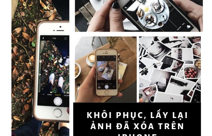 khoi-phuc-lay-lai-anh-da-xoa-tren-iphone