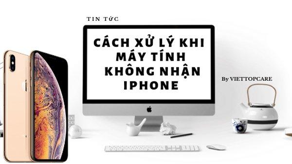 may-tinh-khong-nhan-iphone1