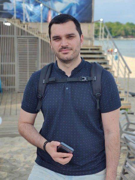 OnePlus 7 Pro sở hữu camera chụp ảnh chân dung tốt nhất hiện nay 8