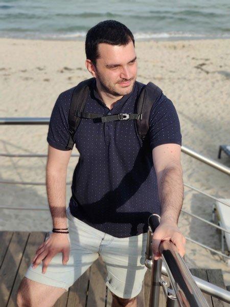 OnePlus 7 Pro sở hữu camera chụp ảnh chân dung tốt nhất hiện nay 9