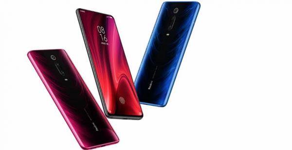 Redmi K20, K20 Pro đạt doanh thu khủng tại thị trường Trung Quốc 2