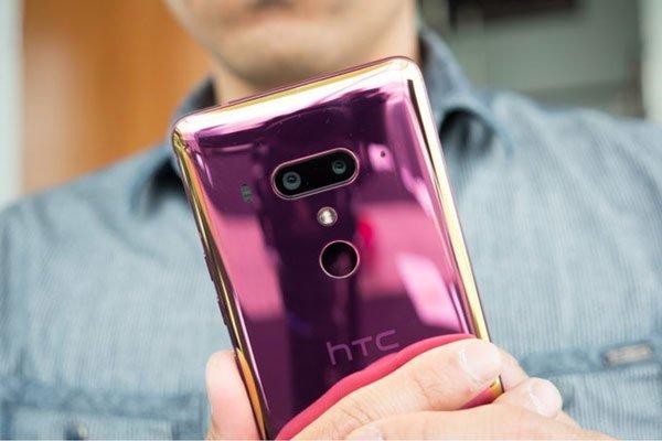 Sự kiện của HTC sẽ diễn ra vào tuần tới, HTC U19e có thể sẽ được công bố