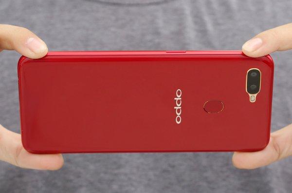 thay-camera-oppo-a5s