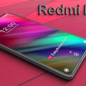 thay-kinh-lung-xiaomi-redmi-note-8