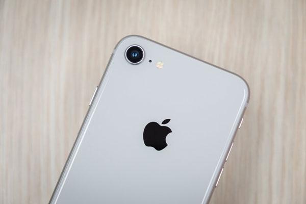 Apple đang nỗ lực để tránh thông tin về iPhone 12 bị rò rỉ vào năm tới 2