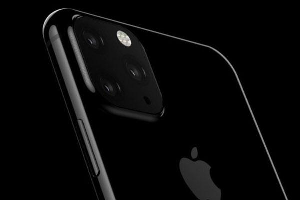 Apple đang nỗ lực để tránh thông tin về iPhone 12 bị rò rỉ vào năm tới 3