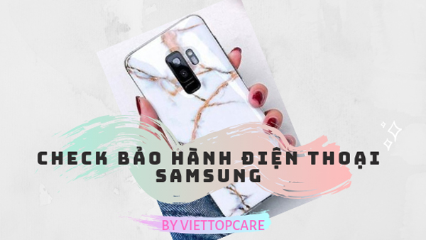 check-bao-hanh-samsung