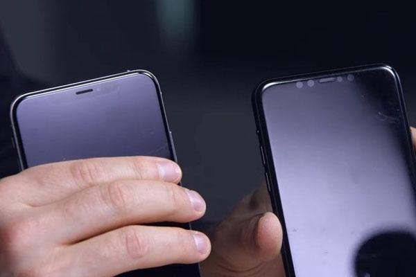 iPhone 11 Max sẽ trông như thế nào? 5