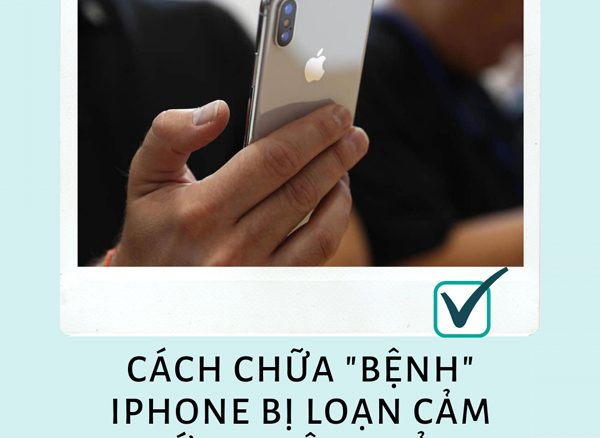iphone-bi-loan-cam-ung