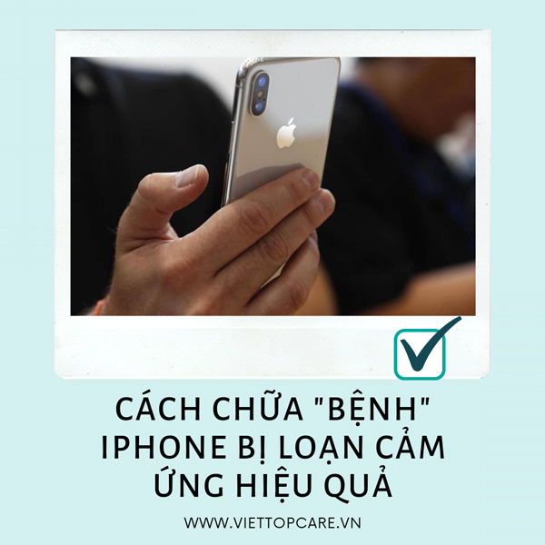 iphone-bi-loan-cam-ung