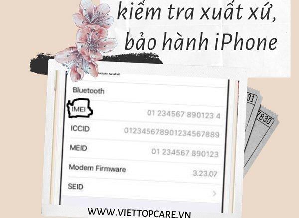 kiem-tra-xuat-xu-bao-hanh-iphone