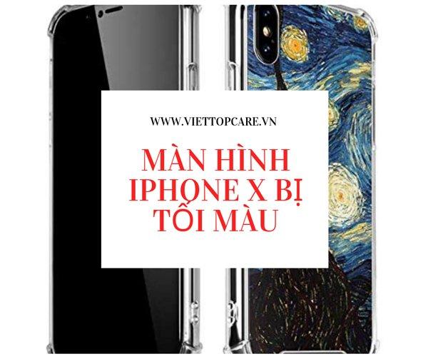 man-hinh-iphone-x-bi-toi-mau