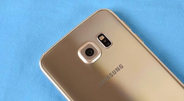thay-camera-samsung-galaxy-s6-edge