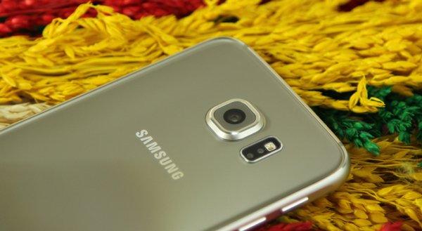 thay-camera-samsung-galaxy-s61