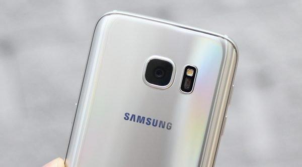 thay-camera-samsung-galaxy-s71