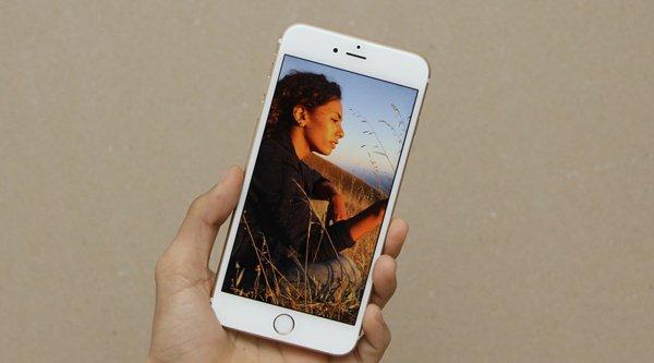 thay-camera-iphone-6-6plus-6s-plus1