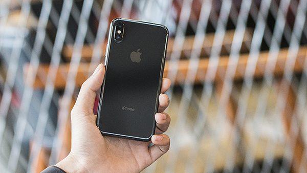 thay-camera-iphone-x1