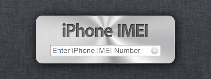 huong-dan-mo-khoa-icloud-iphone-6-plus-3