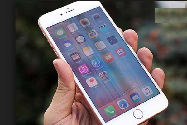 man-hinh-iphone-7-plus-bi-soc-1