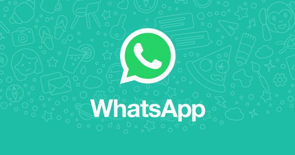 Những ứng dụng nhắn tin tốt nhất cho iPhone và iPad 2