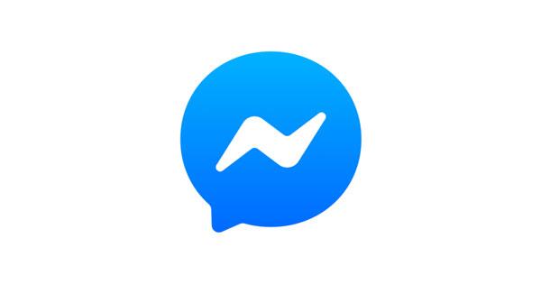 Những ứng dụng nhắn tin tốt nhất cho iPhone và iPad 3