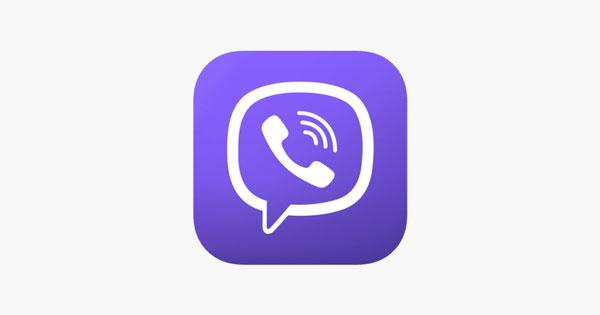 Những ứng dụng nhắn tin tốt nhất cho iPhone và iPad 4