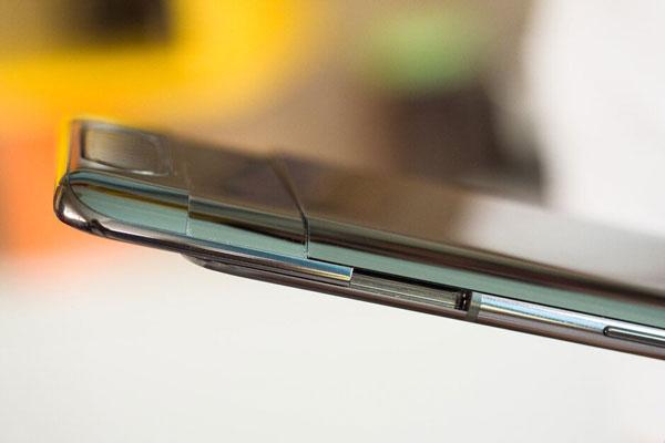 Samsung Galaxy A80 - Ý tưởng đột phá nhưng kết quả không như mong đợi 15