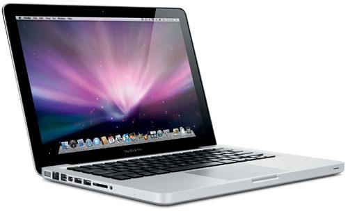 thay-man-hinh-macbook-2008-13-inch