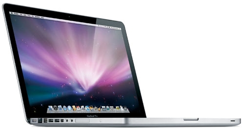 thay-man-hinh-macbook-2009-13-inch