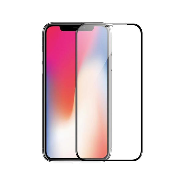 thay mặt kính iphone 11, 11 pro, 11 pro max