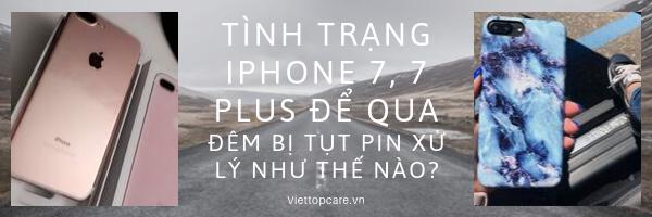 iphone-7-7-plus-de-qua-dem-bi-tut-pin