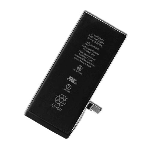 pin-pisen-iphone-7-plus-2