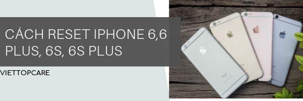 reset-iphone-6-6-plus-6s-6s-plus