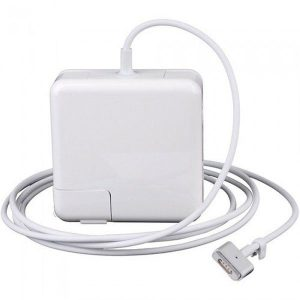 sac-macbook-pro-air-magsafe-2-85w