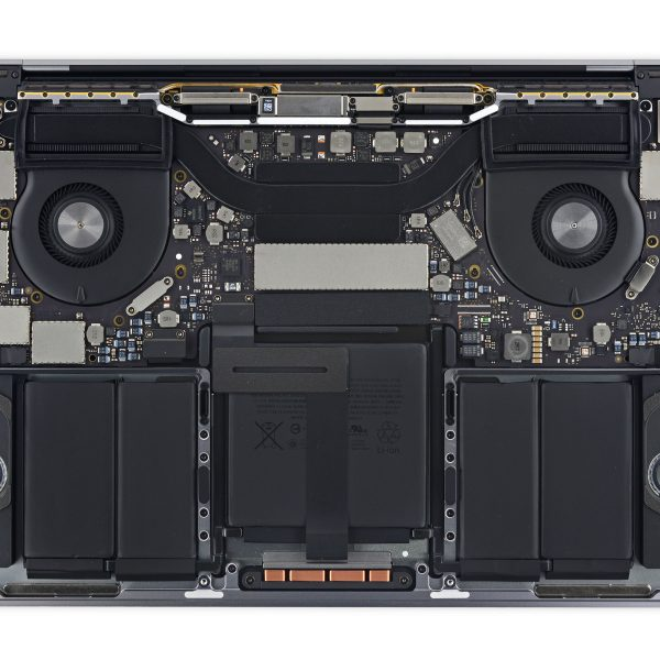 thay-pin-macbook-pro-touch-bar
