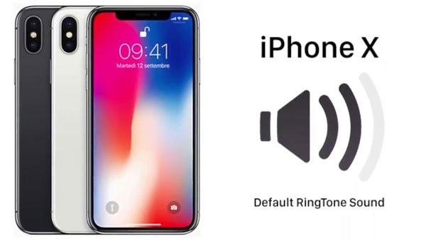 Bỏ túi bí kíp xử lý iPhone X lỗi loa ngoài 1